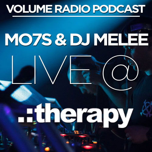 mometherapy_lg